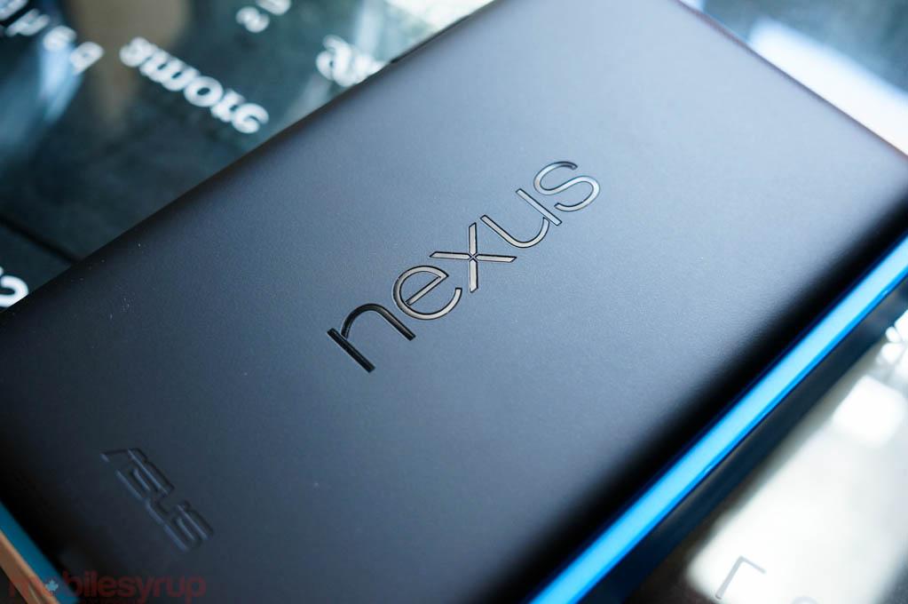 nexus72013review-6