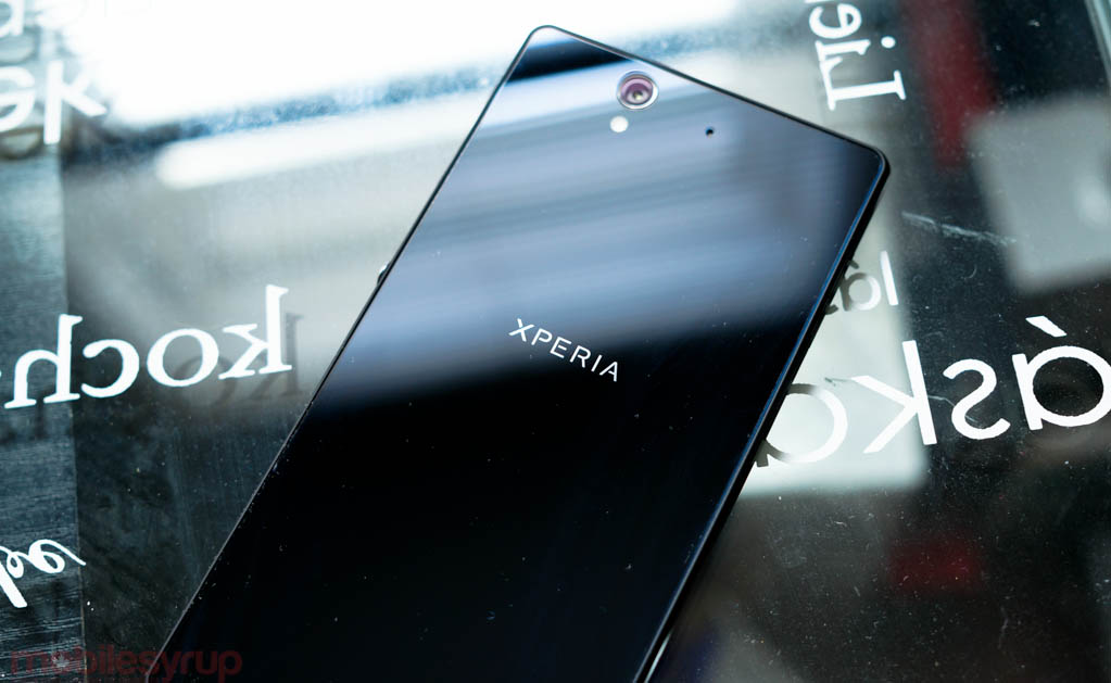 sonyxperiazreview-5