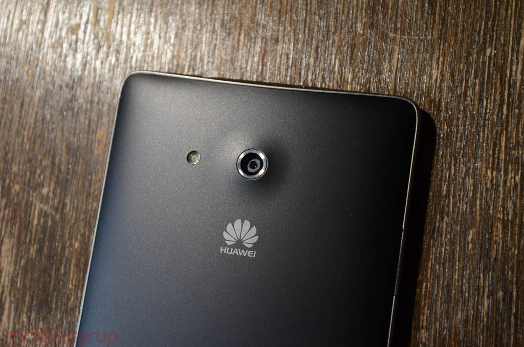 huaweiascendmatereview-5