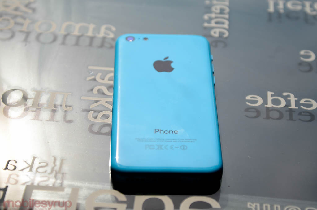 iphone5creview2-4