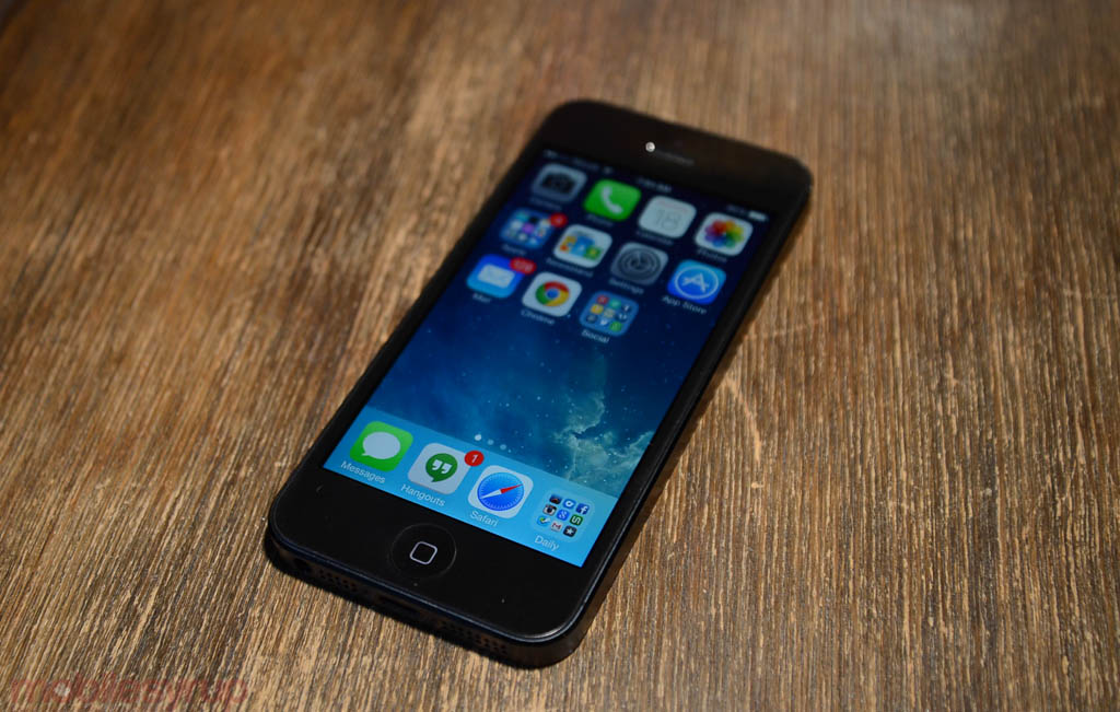 iphone5ios7review-1
