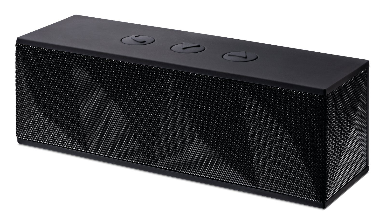 Jawbone And Jabra Go Small With Mini Jambox And Solemate