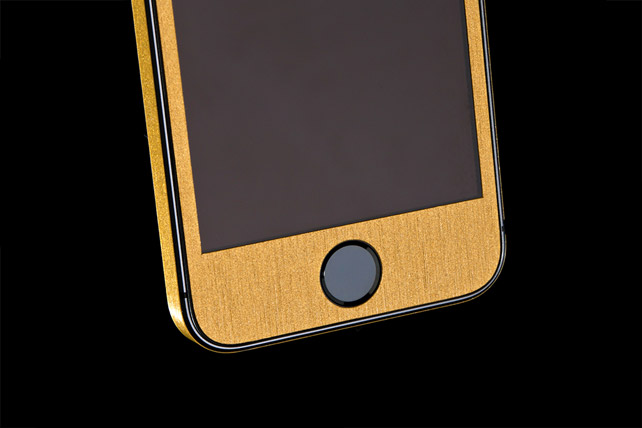 5s_front_lowres