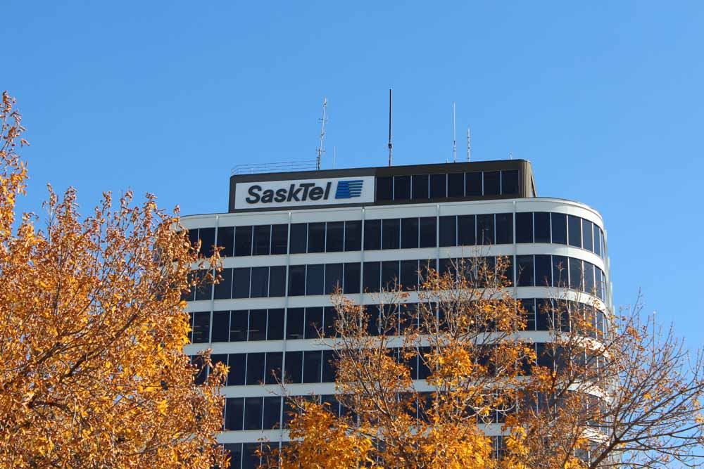 SaskTel rolls out mobile payments with TD Canada Trust on select Android and BlackBerry devices