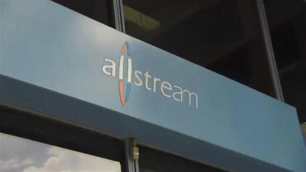 all stream
