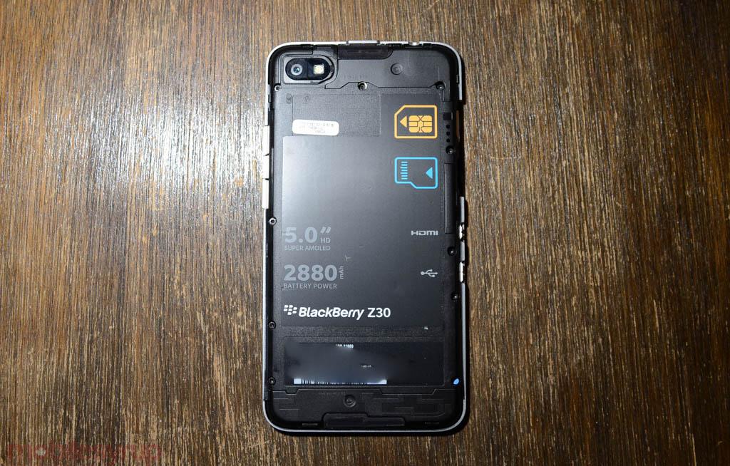 blackberryz30handson-9