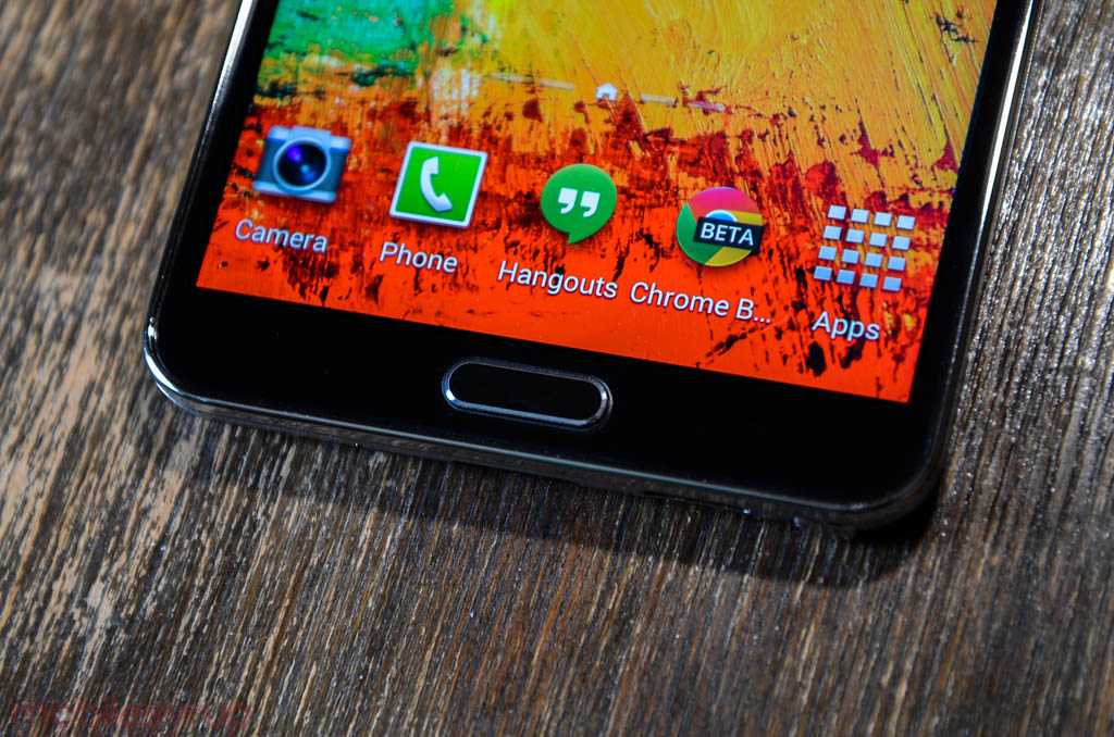 galaxynote3review-2