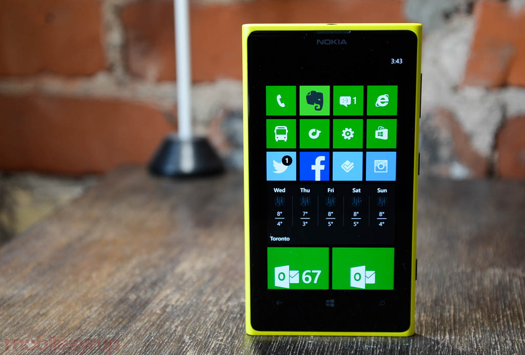 nokialumia1020review-13
