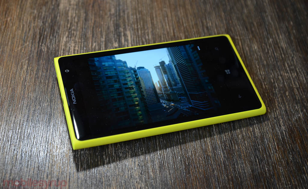 nokialumia1020review-17