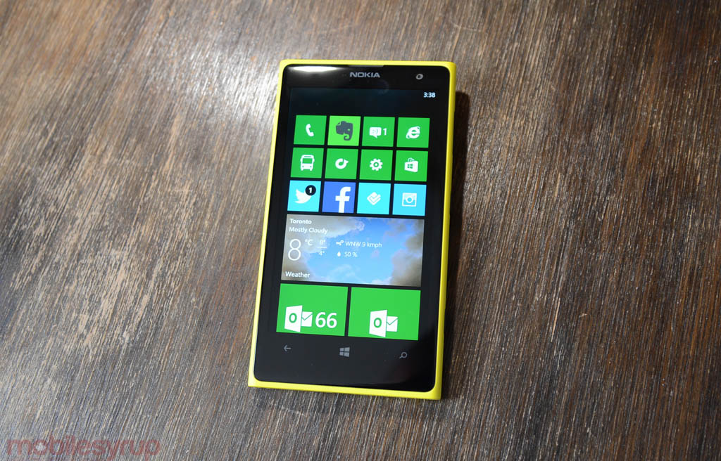 nokialumia1020review-8