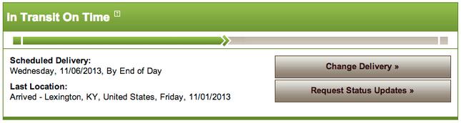 Screen Shot 2013-11-02 at 12.56.22 PM