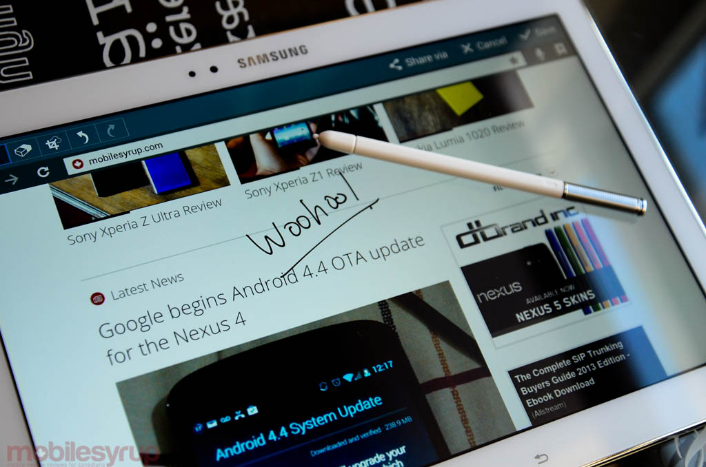 galaxynote1012014review-11