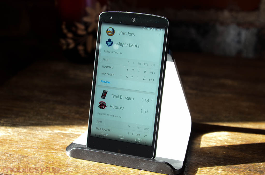 nexus5review-10