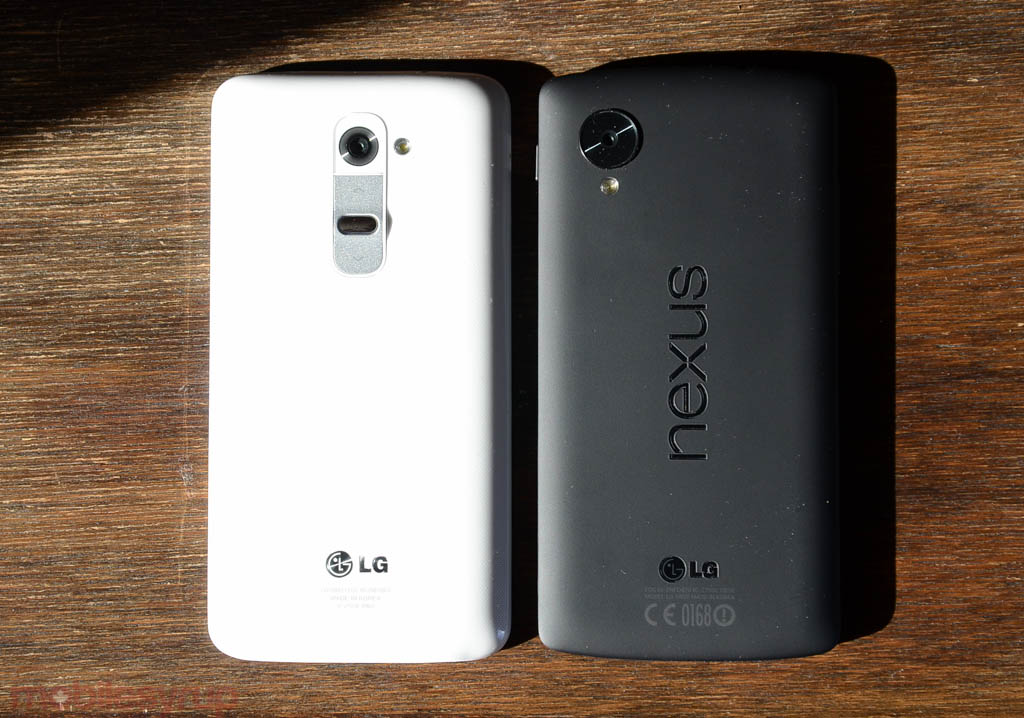 nexus5review-12