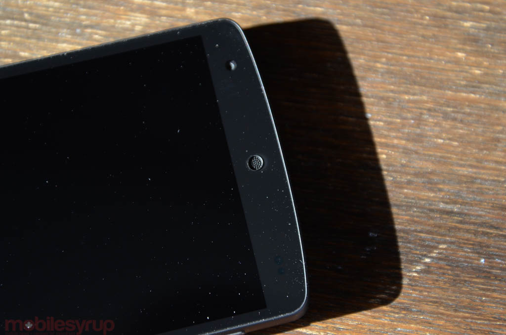 nexus5review-4