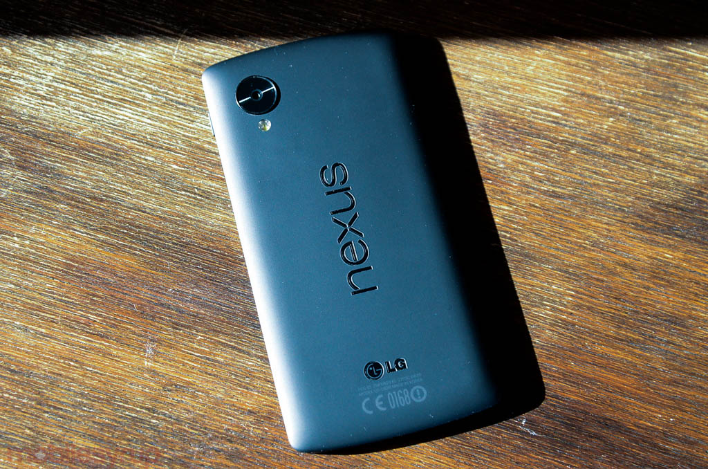 nexus5review-5