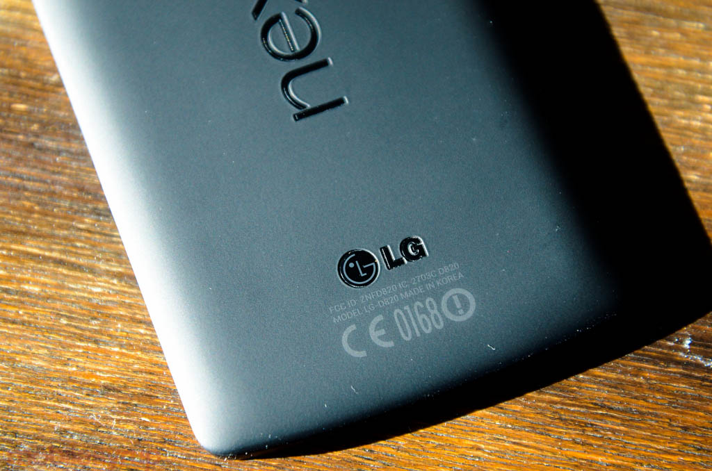 nexus5review-6