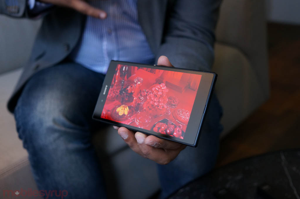 xperiazreview-6