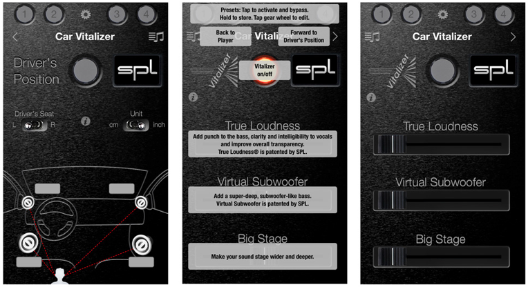 Apps that make music sound better in your car | MobileSyrup