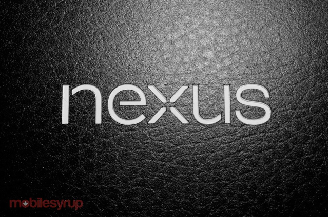 Winner announced in our dbrand Nexus 5 Skin Review + 32GB Nexus 5 Contest