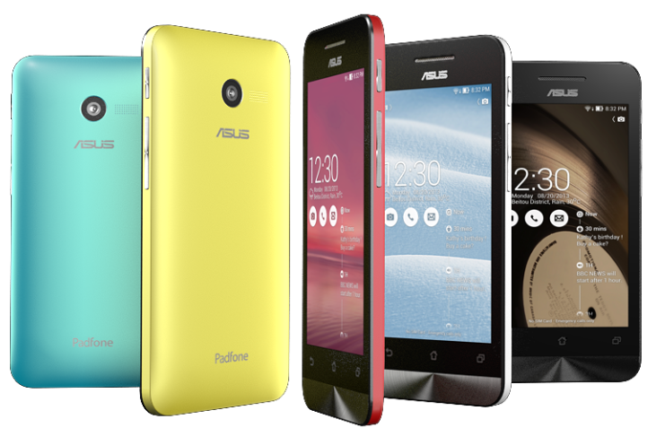 nexusae0_ZenFone-4_Colors2