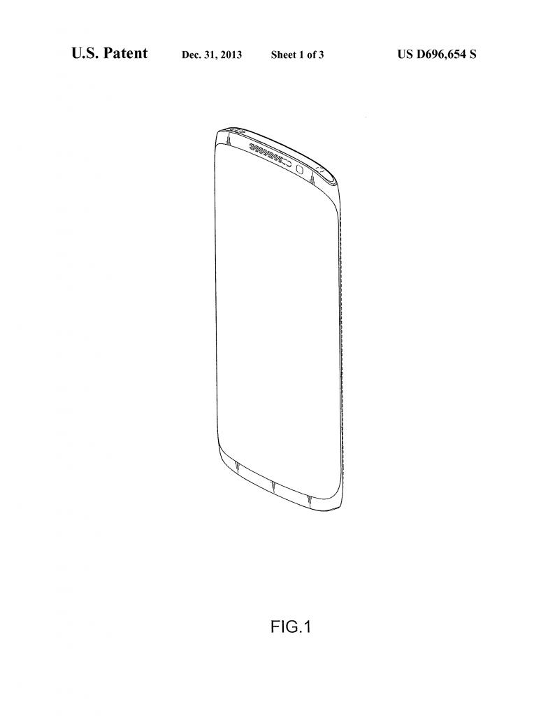 s5-note-4-patent-design-4