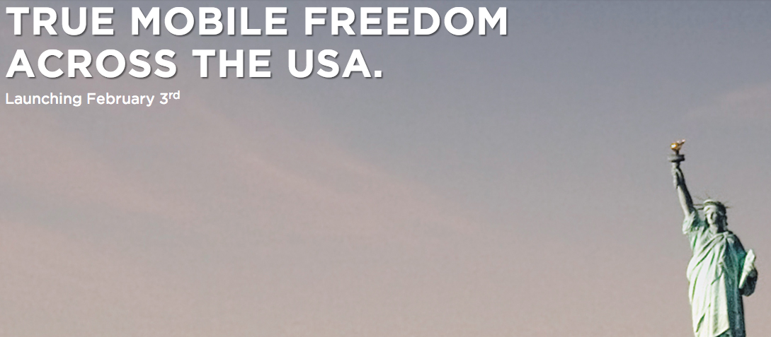 WIND launches $15/month 'Unlimited U.S. Roaming' add-on, gives unlimited data, talk and text