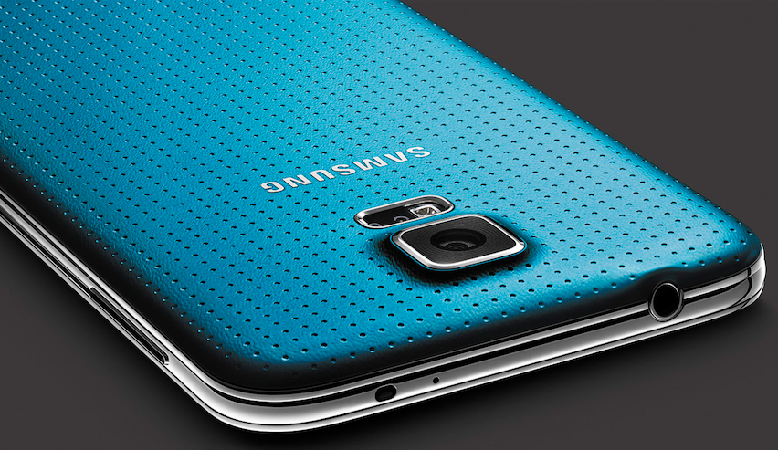 Samsung Galaxy S5 coming to eleven Canadian carriers in ...
