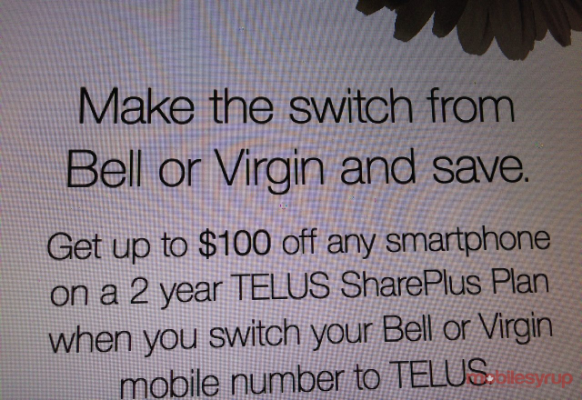 how to make a complain to telus