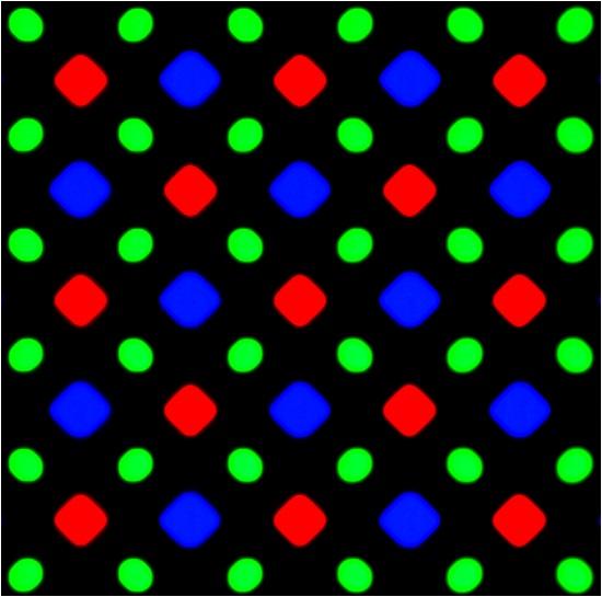 Samsung_Diamond_Pixels_2