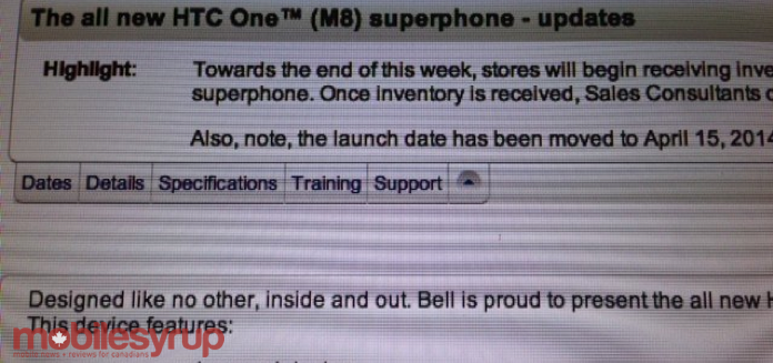 bell-htc-one-m8-update