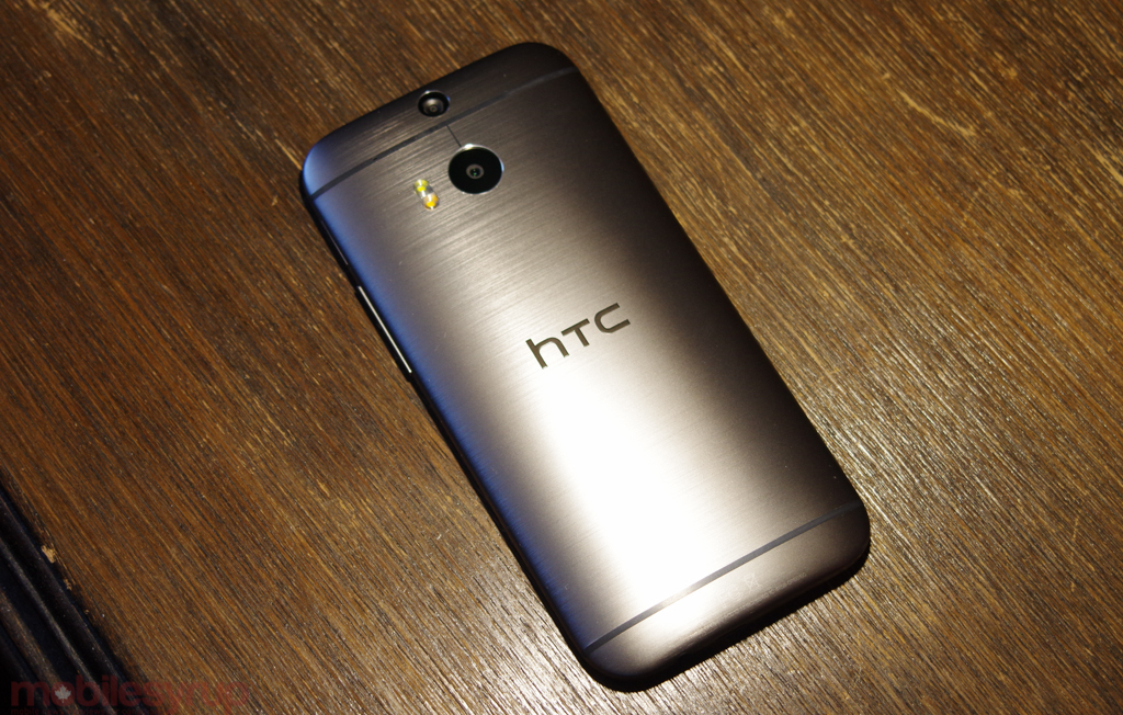 htconem8review-12
