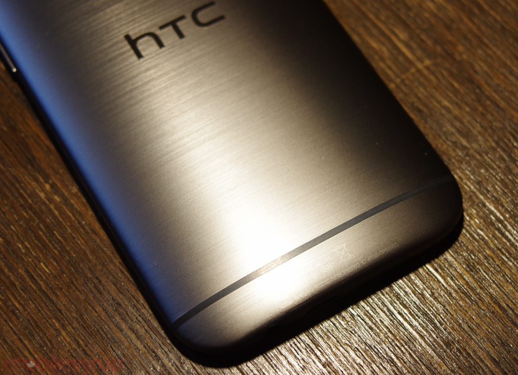 htconem8review-13