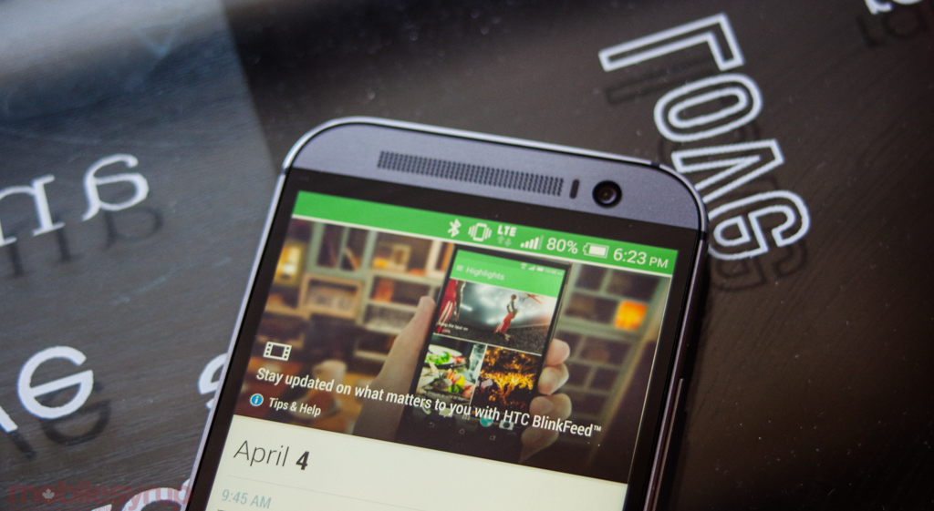 htconem8review-14