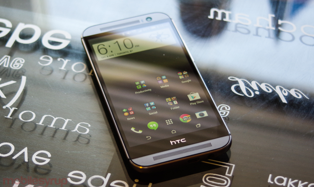 htconem8review-2