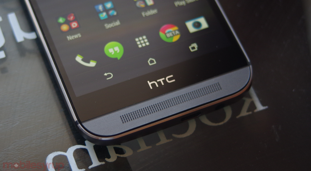 htconem8review-4