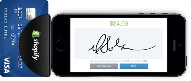 shopify-mobile-payments_7b9f3468-1b0a-47e6-93c7-3f120e8296d3