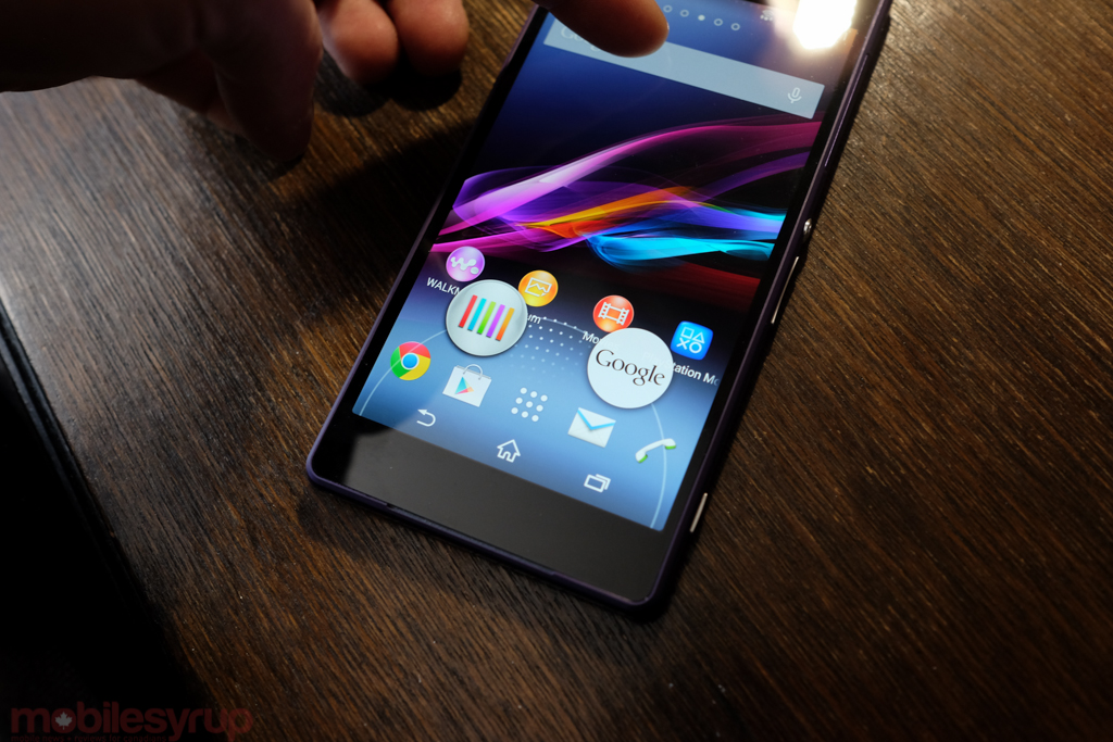 sonyxperiaz2review-15