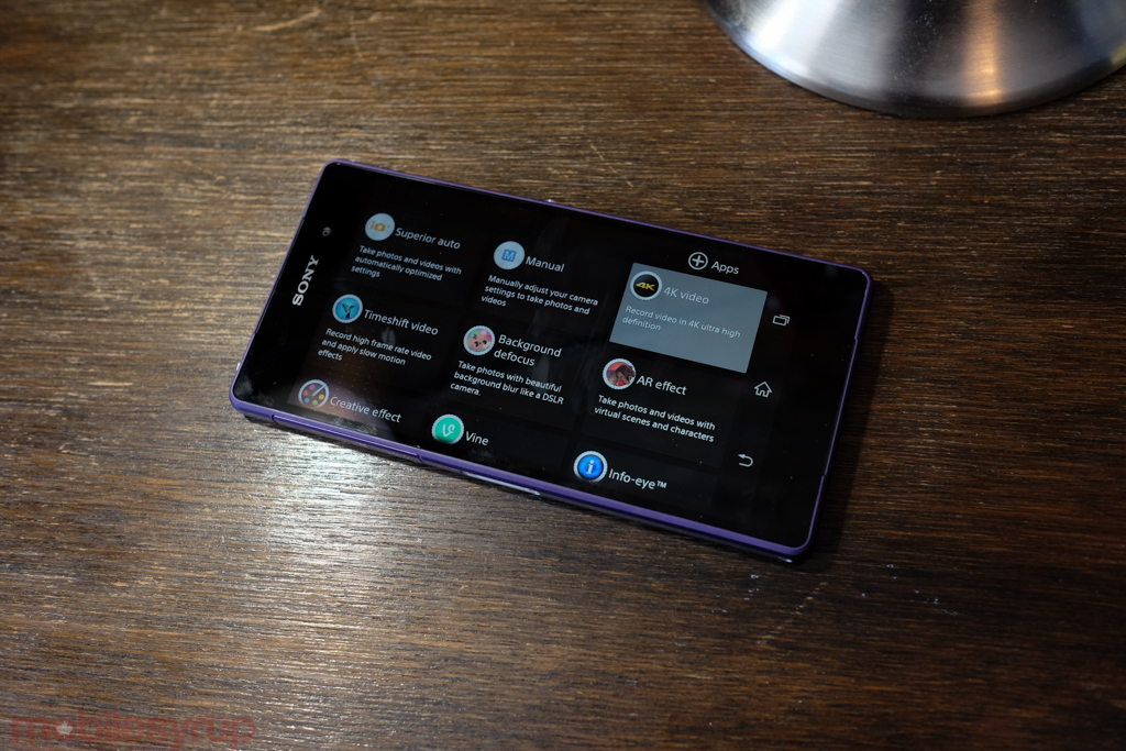 sonyxperiaz2review-18