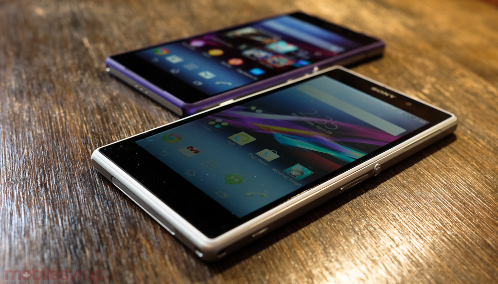 sonyxperiaz2review-5