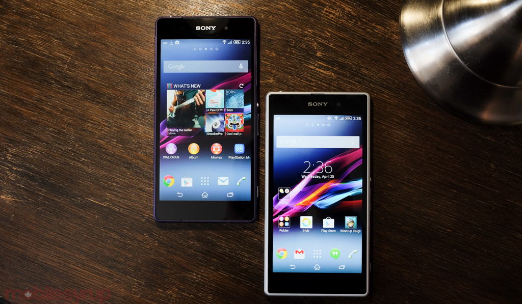 sonyxperiaz2review-7