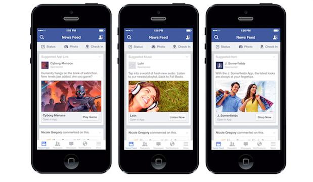 Facebook_mobile_ads_creative