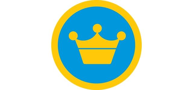 Foursquare mayor