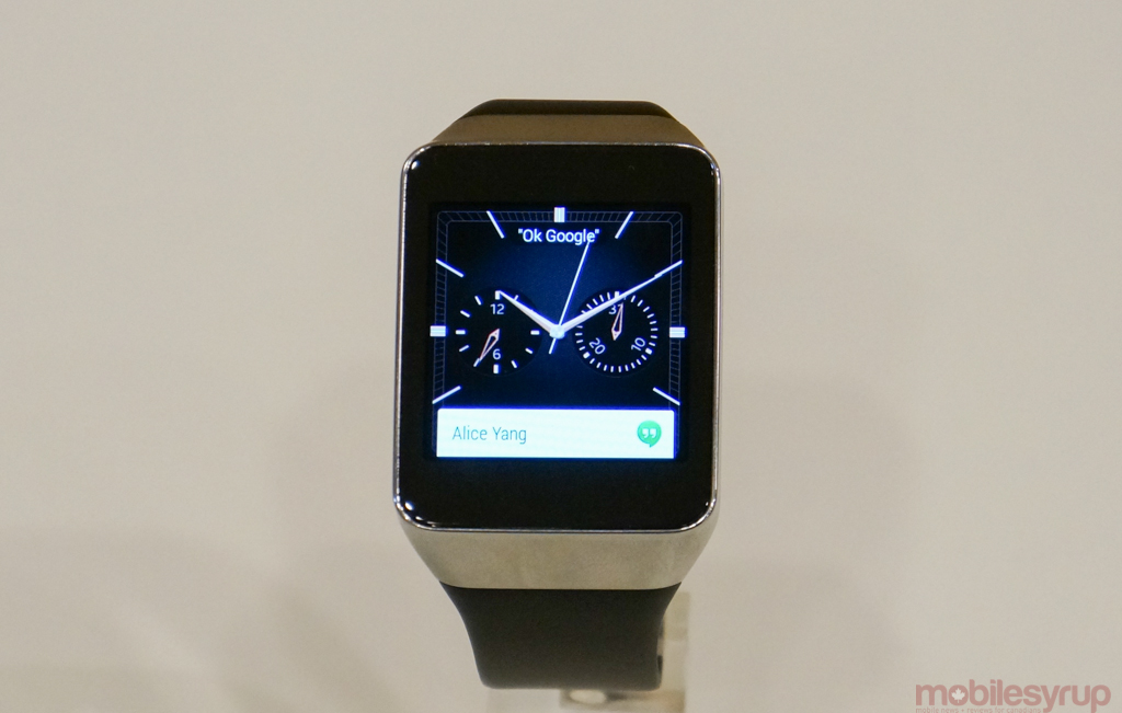 androidwear-02578