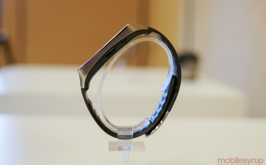 androidwear-02586
