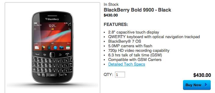 bold9900