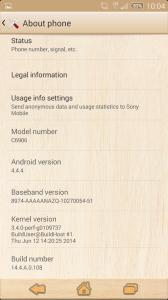 Screenshot_2014-07-28-10-04-34