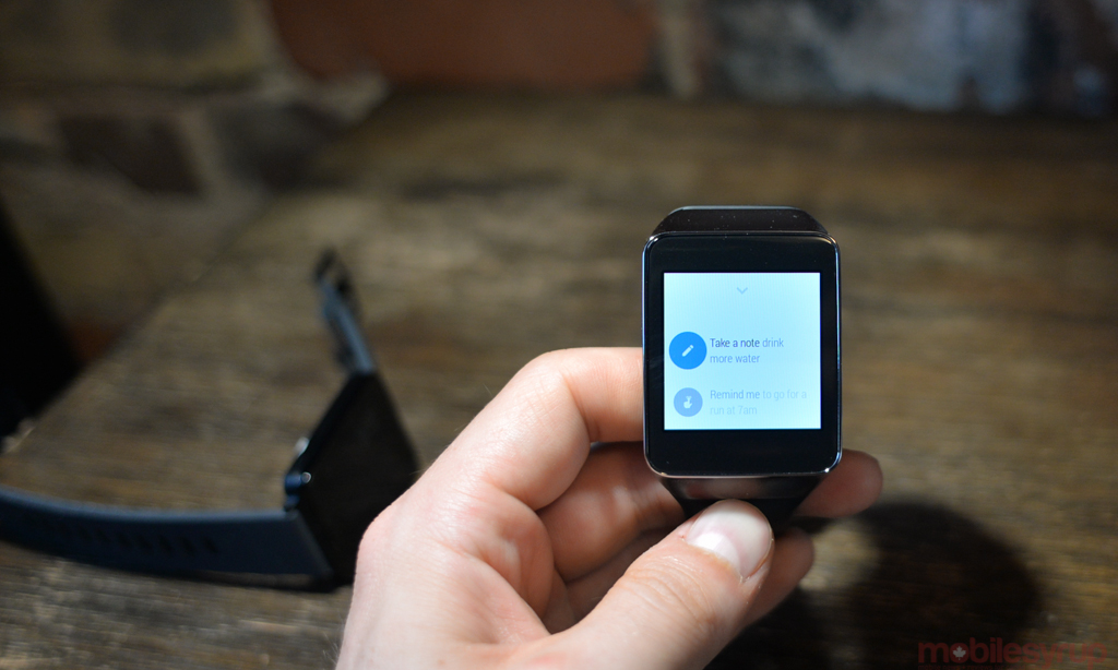 androidwear-3117