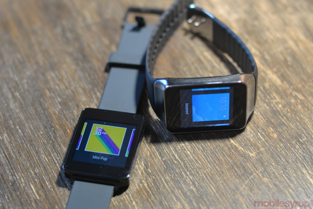 androidwear-3134