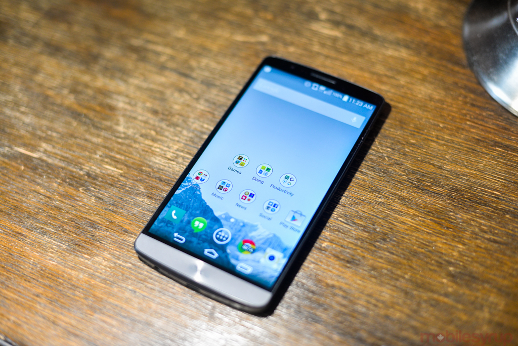 lgg3review-3155